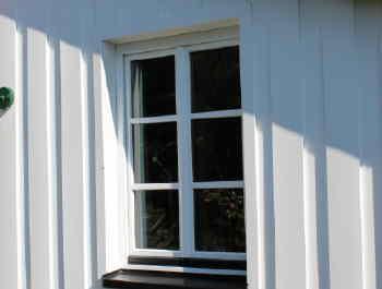 Fenster Streichen Silikon Entfernen