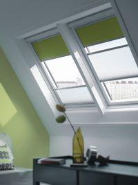 zubehoer fuer velux dachfenster. Black Bedroom Furniture Sets. Home Design Ideas