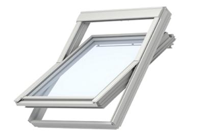 fenstertypen dachfenster von velux. Black Bedroom Furniture Sets. Home Design Ideas