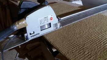 lehmbauplatte zuschneiden. Black Bedroom Furniture Sets. Home Design Ideas
