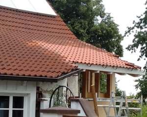 windfang selber bauen, tipps für heimwerker | beschreibungen und anleitungen zu bauprojekten, Design ideen