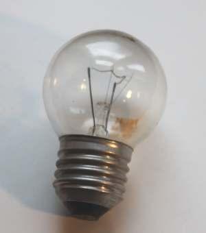 energie sparen im haushalt auswahl der richtigen beleuchtung. Black Bedroom Furniture Sets. Home Design Ideas
