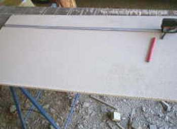 fermacell zuschneiden zuschnitt zementfasetrplatten. Black Bedroom Furniture Sets. Home Design Ideas
