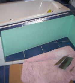 fliesen auf spanplatte alles ber keramikfliesen. Black Bedroom Furniture Sets. Home Design Ideas