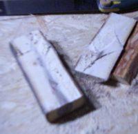 mauersteine selber herstellen industriemeister giesserei stellenangebote. Black Bedroom Furniture Sets. Home Design Ideas